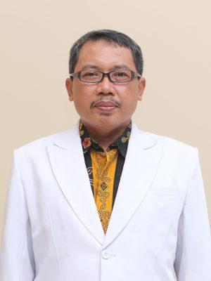 dr. Widiatmoko